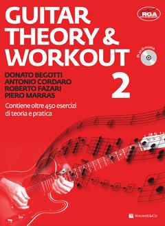 copertina_libro_guitar_theory_workout_2.png